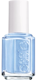 Essie Nail Polish 800 Bikini So Teeny