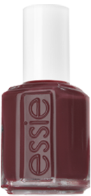 Essie Nail Polish 12 Bordeaux