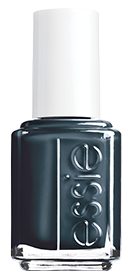 Essie Nail Polish 853 Mind Your Mittens
