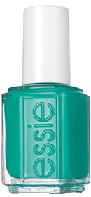 Essie Nail Polish 915 Melody Maker