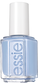 Essie Nail Polish 911 Saltwater Happy