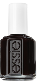 Essie Nail Polish 56 Licorice