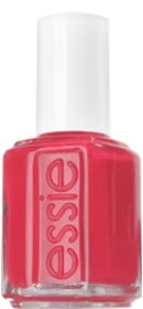 Essie Nail Polish 76 Peach Daiquiri