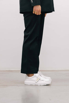 RE/DONE LOW SLUNG JEANS COLOR LIGHT 04 Jeans KURE