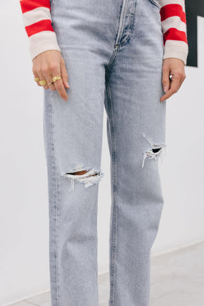 THE 90S JEANS Jeans KURE