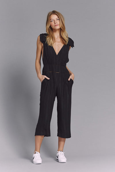 Sabine Jumpsuit SOLD OUT