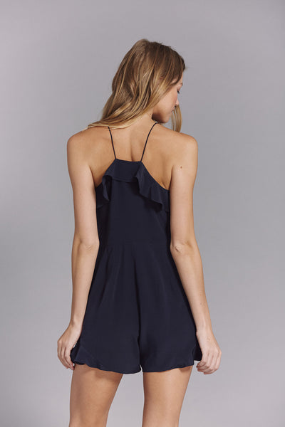 Bellamy Romper SOLD OUT
