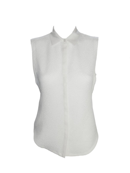 Sonja Sleeveless Shirt