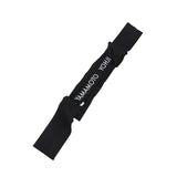 "YOHJI YAMAMOTO 15SS ""NO GHOST BUT YOU"" HEAD BAND"