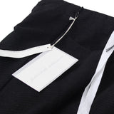 INDIVIDUAL SENTIMENTS 12SS PA14 HEAVY COTTON JERSEY