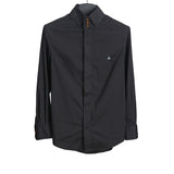 VIVIENNE WESTWOOD DRESS SHIRT