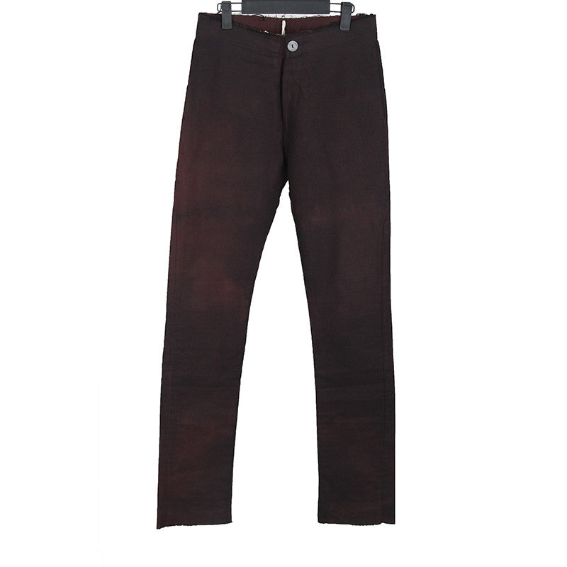 IE BY OHRSTROM CONTINUOUS LINED PANT