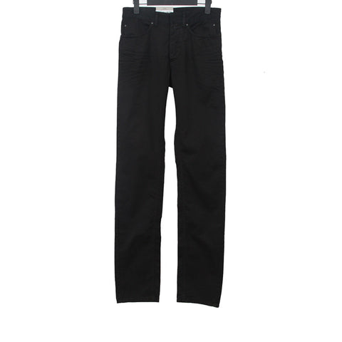 SILENT BY DAMIR DOMA STRAIGHT LEG DENIM