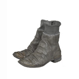 CAROL CHRISTAN POELL AM/2096 LLANA LEATHER BOOT