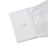 GIVENCHY STAND COLLAR DRESS SHIRT