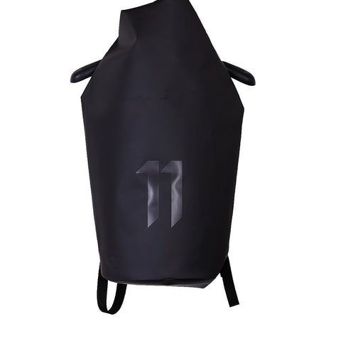 11 BY BORIS BIDJAN SABERI X-PLORER BACKPACK