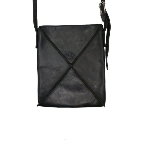 M.A+ ENVELOPE MESSENGER BAG