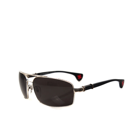 CHROME HEARTS THE BEAST III SUNGLASSES