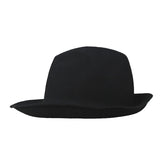REINHARD PLANK 14AW BIG WOOL HAT