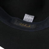 CA4LA COLLABORATION WOOL HAT