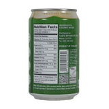 Taste Nirvana - Coconut Waters - Single serving cans