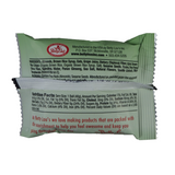 Betty Lou's - Nut Balls and Pies - Single serving paks