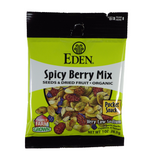 Eden - Seeds and Mixes - Single serving bags