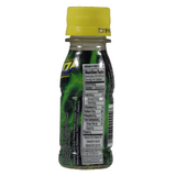 The Pickle Juice Company - Sports Drink - Single serving bottles