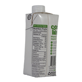 Coco Libre - Coconut water - single serving tetra pak