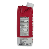 Nooma - Electrolyte drink - Single serving tetra paks