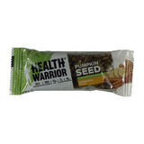Health Warrior - Chia Bar - Single serving bars