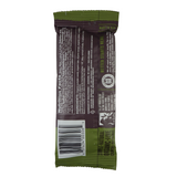 Gorilly Goods - Trail Mixes - Single serving bags