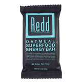 REDD - Superfood Energy Bars - Single serving bars