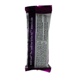 Bixby - Craft Confections - Single serving bars