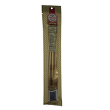 Aufschnitt Meats - Meat Sticks & Jerkies - Single serving paks