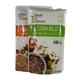 Made In Nature - Ancient Grain Fusion - Single serving pouches