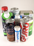 Nutriate - Beverage Assortments