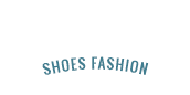 Jemiz - Shoes Fashion