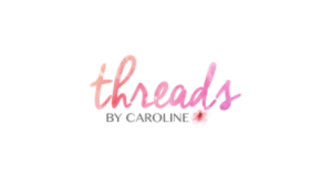 Threads by Caroline