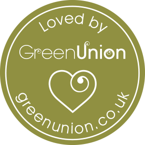Loved by Green Union