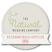 TNWC Recommended Supplier 2016