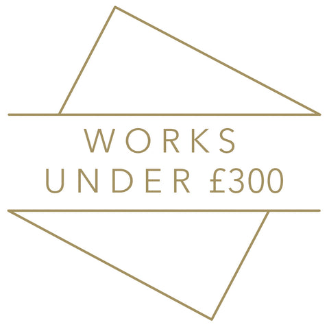 Works £300 and Under