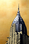Jayson Lilley: Chrysler Building
