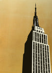 Jayson Lilley: Empire State