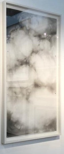Helen Jones: Ominous Formation II