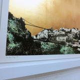 Jayson Lilley: The Avon Gorge - Smithson Gallery - 4