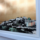 Jayson Lilley: The Avon Gorge - Smithson Gallery - 5