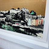Jayson Lilley: The Avon Gorge - Smithson Gallery - 6
