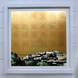 Jayson Lilley: The Avon Gorge - Smithson Gallery - 2