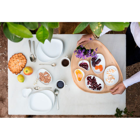 Bliss-a-porter-Cookplay-Yayoi-table-arrangement